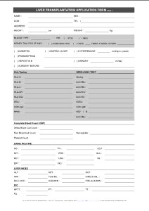 liver1 212x300 LIVER TRANSPLANTATION APPLICATION FORM